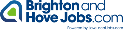 Jobs In Brighton And Hove
