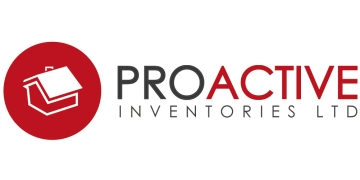 Proactive Inventories Ltd logo