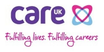 Go to Care UK profile