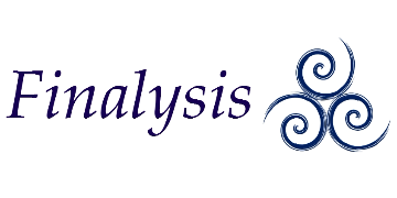 Finalysis UK Ltd logo