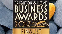 LoveLocalJobs.com Shortlisted for BAHBA's 2017