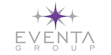 The Eventa Group logo