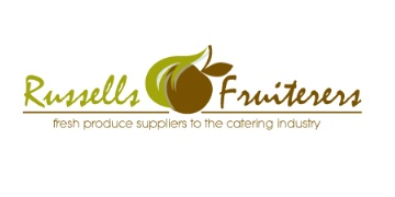 Russells Fruiterers Limited logo