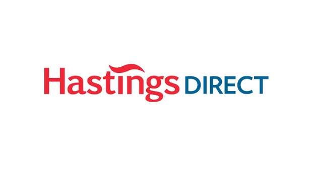 Starting your career at Hastings Direct