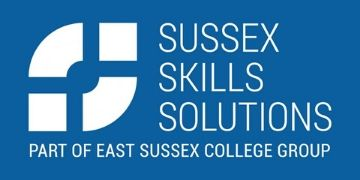 Go to Sussex Skills Solutions profile