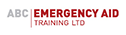 ABC Emergency Aid Training Ltd. Testimonial