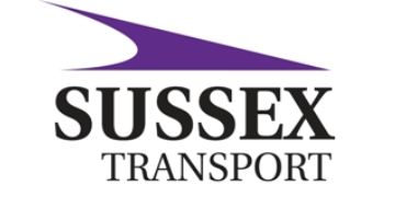 Sussex Transport logo