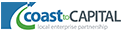 Coast to Capital LEP Testimonial