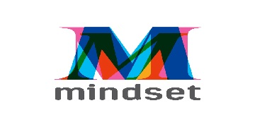 Mindset Communications Logo