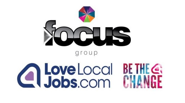 Focus Group partnership