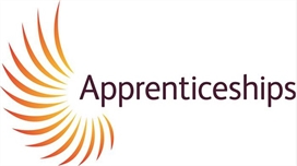 Search and apply for Brighton and Hove Apprenticeships