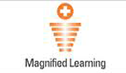 Magnified Learning Testimonial