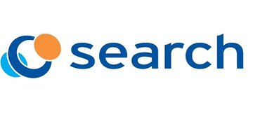 Search Consultancy logo