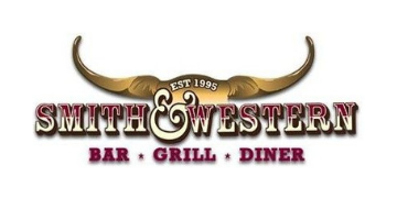 Smith and Western logo