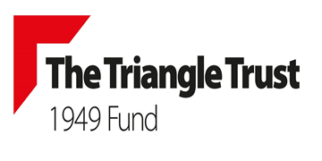 Triangle Trust 1949 Fund logo