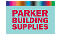 Parker Building Supplies Testimonial