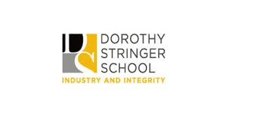 Dorothy Stringer School