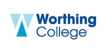 Worthing College