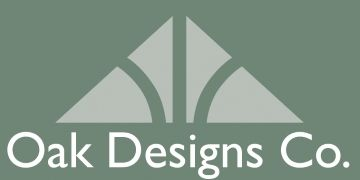 The Oak Designs Co Ltd logo