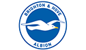 Brighton and Hove Albion Football Club Testimonial