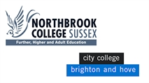 City College Brighton and Northbrook College to merge