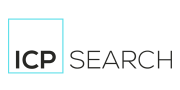 ICP Search logo