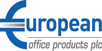 European Office Products plc logo