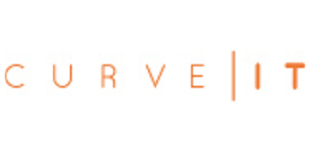 Curve IT logo