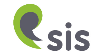 Sussex Interpreting Services logo