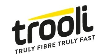 Trooli logo