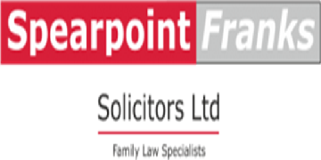 Spearpoint Franks Solicitors Ltd logo