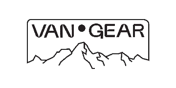 Vangear Campervan Systems Ltd logo