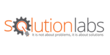 Solutionlabs Ltd logo
