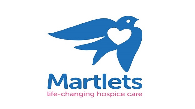 Write a Will and Support Martlets