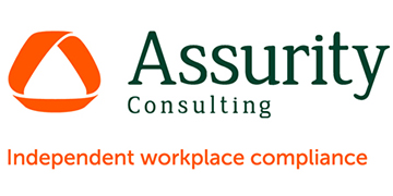 Assurity Consulting Ltd logo