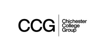Go to Chichester College Group profile