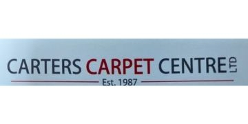 Carter's Carpet Centre Limited