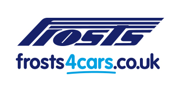 Go to Frosts Cars Ltd profile