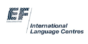 EF International Language Campuses