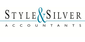 Style & Silver Accountants logo