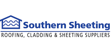 Southern Sheeting Supplies Ltd logo