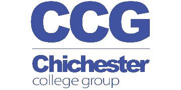 Chichester College Group logo