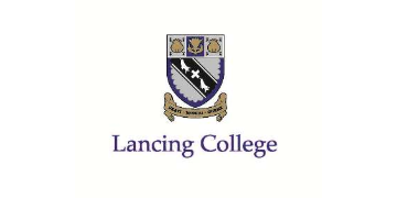 Go to Lancing College profile