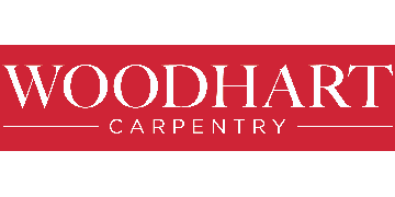 Woodhart Carpentry Limited logo