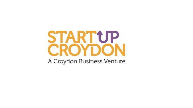 Start Up Croydon wins top honour at National Enterprise Network Awards