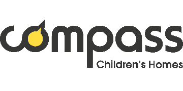 Compass Children's Homes logo