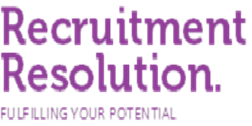 Recruitment Resolution Ltd