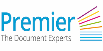 Premier Office UK Ltd logo