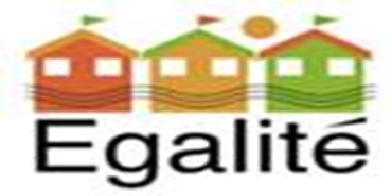 Egalite Care Ltd logo