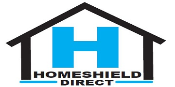 HomeShield Direct logo
